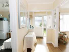 Bungalow - South Wales - 944756 - thumbnail photo 6