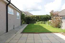 Bungalow - South Wales - 944756 - thumbnail photo 22