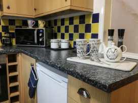 Amari - Whitby & North Yorkshire - 944846 - thumbnail photo 6