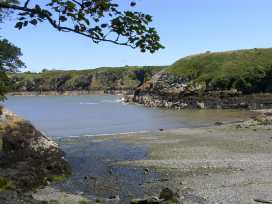 Hazel Bank Cottage - Anglesey - 944869 - thumbnail photo 19