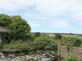 Hazel Bank Cottage - Anglesey - 944869 - thumbnail photo 18