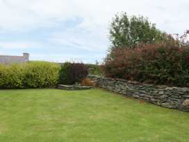 Hazel Bank Cottage - Anglesey - 944869 - thumbnail photo 17