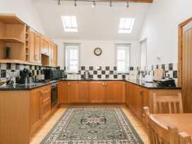 Hazel Bank Cottage - Anglesey - 944869 - thumbnail photo 6