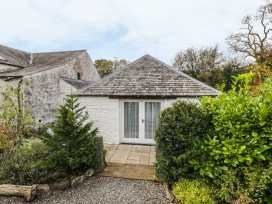 Old Sawmill Cottage - Scottish Lowlands - 944953 - thumbnail photo 1