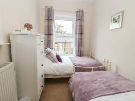 Cottongrass Cottage - Yorkshire Dales - 944998 - thumbnail photo 12