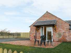 Millstone Cottage - Shropshire - 945034 - thumbnail photo 16