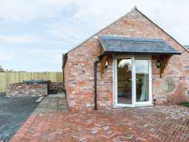 Millstone Cottage - Shropshire - 945034 - thumbnail photo 1
