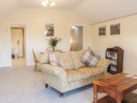 Millstone Cottage - Shropshire - 945034 - thumbnail photo 3