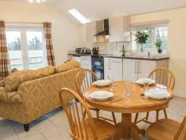 Millstone Cottage - Shropshire - 945034 - thumbnail photo 8