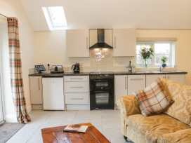 Millstone Cottage - Shropshire - 945034 - thumbnail photo 4