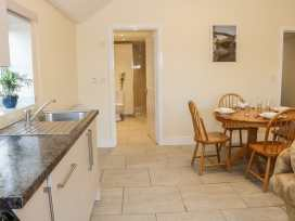 Millstone Cottage - Shropshire - 945034 - thumbnail photo 5
