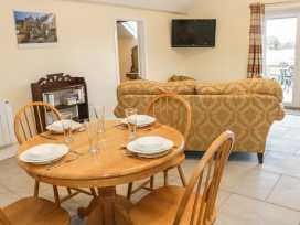 Millstone Cottage - Shropshire - 945034 - thumbnail photo 6