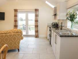 Millstone Cottage - Shropshire - 945034 - thumbnail photo 9