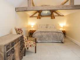 Millstone Cottage - Shropshire - 945034 - thumbnail photo 11