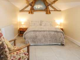 Millstone Cottage - Shropshire - 945034 - thumbnail photo 12