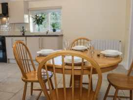 Millstone Cottage - Shropshire - 945034 - thumbnail photo 7