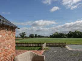 Millstone Cottage - Shropshire - 945034 - thumbnail photo 19