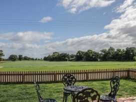 Millstone Cottage - Shropshire - 945034 - thumbnail photo 20