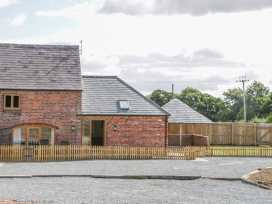 Granary Cottage - Shropshire - 945046 - thumbnail photo 17