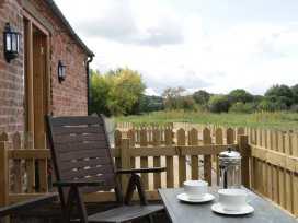 Granary Cottage - Shropshire - 945046 - thumbnail photo 19