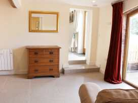 Granary Cottage - Shropshire - 945046 - thumbnail photo 14