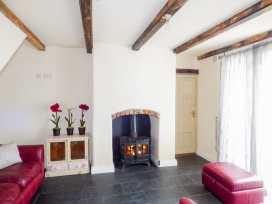 Berrylane - County Wexford - 945107 - thumbnail photo 3