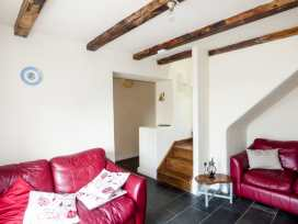 Berrylane - County Wexford - 945107 - thumbnail photo 4