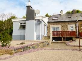 Berrylane - County Wexford - 945107 - thumbnail photo 2