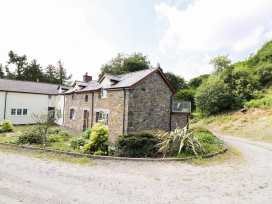 Cefn Cottage - Mid Wales - 945140 - thumbnail photo 27