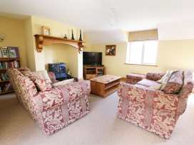 Cefn Cottage - Mid Wales - 945140 - thumbnail photo 5