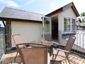 Cefn Cottage - Mid Wales - 945140 - thumbnail photo 25