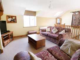 Cefn Cottage - Mid Wales - 945140 - thumbnail photo 4