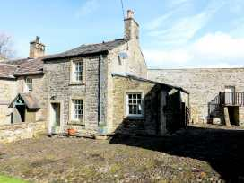 Mill Dam Farm Cottage - Yorkshire Dales - 945189 - thumbnail photo 2