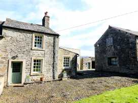 Mill Dam Farm Cottage - Yorkshire Dales - 945189 - thumbnail photo 1
