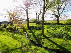 Mill Dam Farm Cottage - Yorkshire Dales - 945189 - thumbnail photo 21