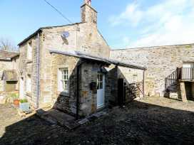 Mill Dam Farm Cottage - Yorkshire Dales - 945189 - thumbnail photo 19