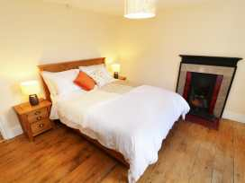 Mill Dam Farm Cottage - Yorkshire Dales - 945189 - thumbnail photo 14