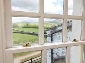 Mill Dam Farm Cottage - Yorkshire Dales - 945189 - thumbnail photo 17