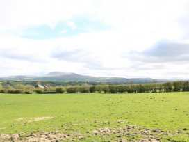 Mill Dam Farm Cottage - Yorkshire Dales - 945189 - thumbnail photo 32