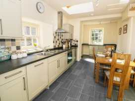 Mill Dam Farm Cottage - Yorkshire Dales - 945189 - thumbnail photo 8