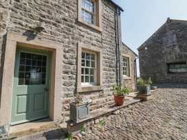 Mill Dam Farm Cottage - Yorkshire Dales - 945189 - thumbnail photo 27