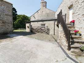Mill Dam Farm Cottage - Yorkshire Dales - 945189 - thumbnail photo 28