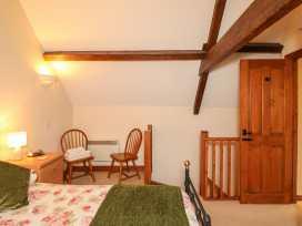 Crooks - Somerset & Wiltshire - 945209 - thumbnail photo 8
