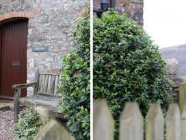 Crooks - Somerset & Wiltshire - 945209 - thumbnail photo 3