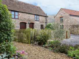 Crooks - Somerset & Wiltshire - 945209 - thumbnail photo 11