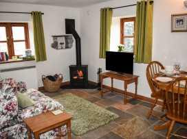 Crooks - Somerset & Wiltshire - 945209 - thumbnail photo 4