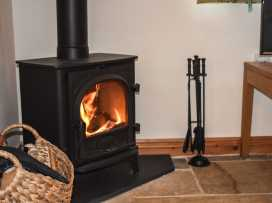 Crooks - Somerset & Wiltshire - 945209 - thumbnail photo 5