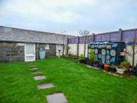 1 Pengelly - Cornwall - 945250 - thumbnail photo 29