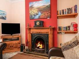 1 Pengelly - Cornwall - 945250 - thumbnail photo 4