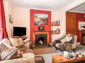 1 Pengelly - Cornwall - 945250 - thumbnail photo 3